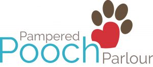 Pampered-Pooch-Parlour-FINAL-Logo-Light-BG